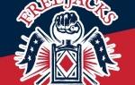FreeJacks logo